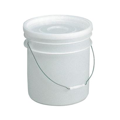20L 樹脂ペール缶