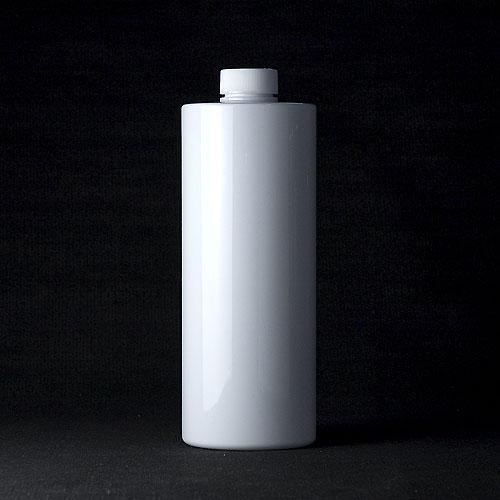 1000ml(1L) 樹脂容器